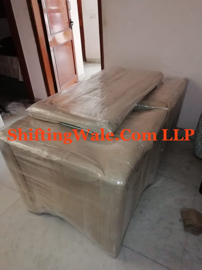 Hyderabad to Panchkula Packers and Movers Get Free Quotation with Best Price