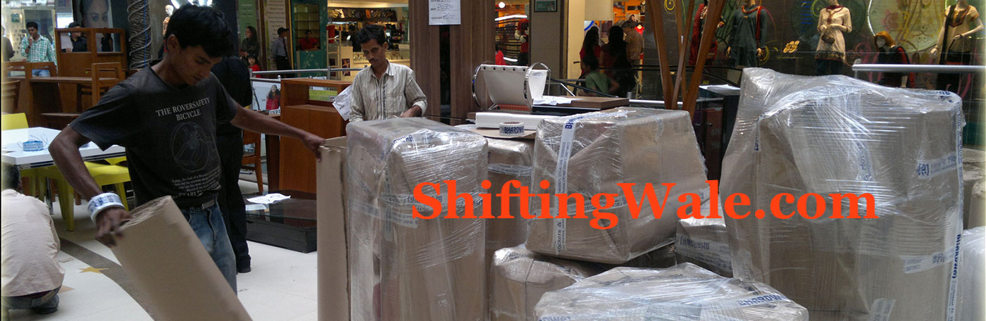 Hyderabad to Bhubaneswar Packers and Movers Get Best Packing Moving Services