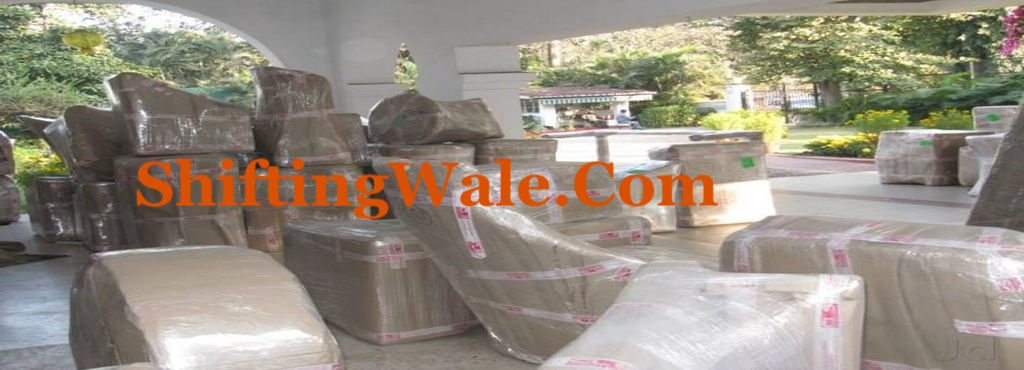 Hyderabad to Dehradun Packers and Movers Get Trusted Relocation Services