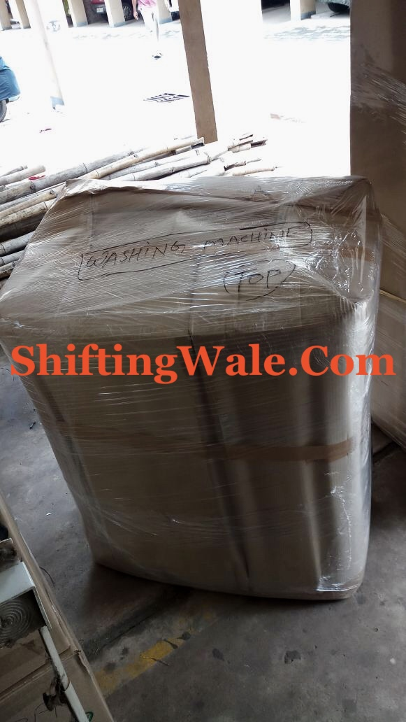 Hyderabad to Goa Packers and Movers Get Best Shifting Services
