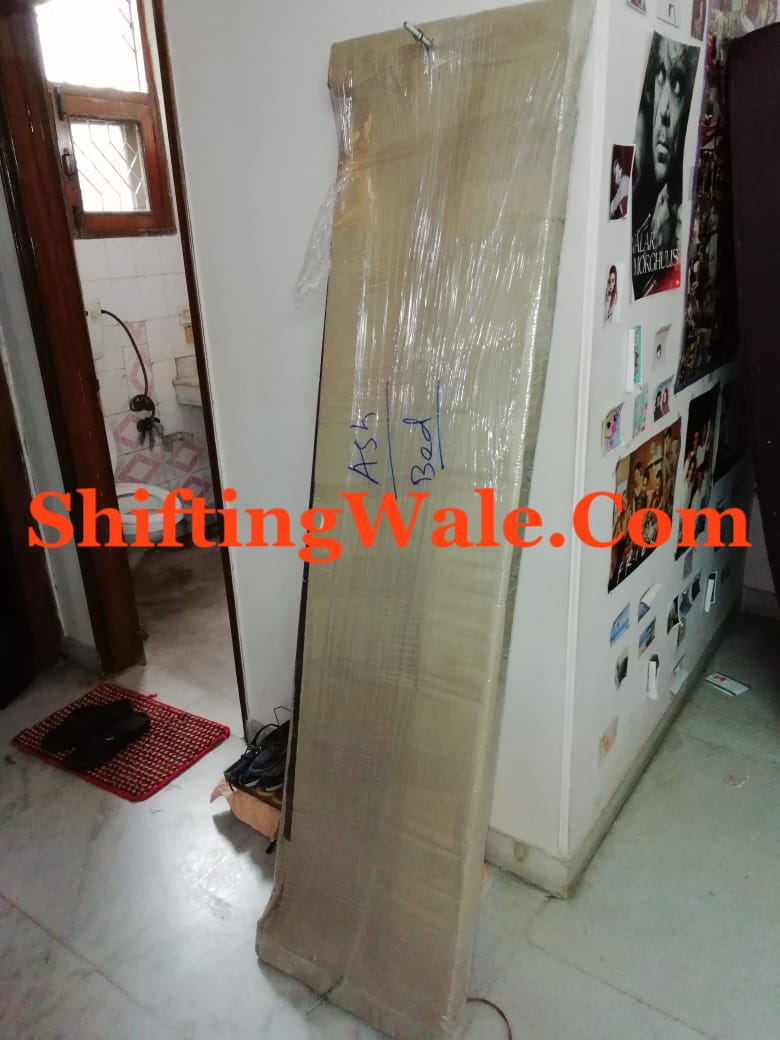 Hyderabad to Kochi Packers and Movers Get Best Packing Moving Services