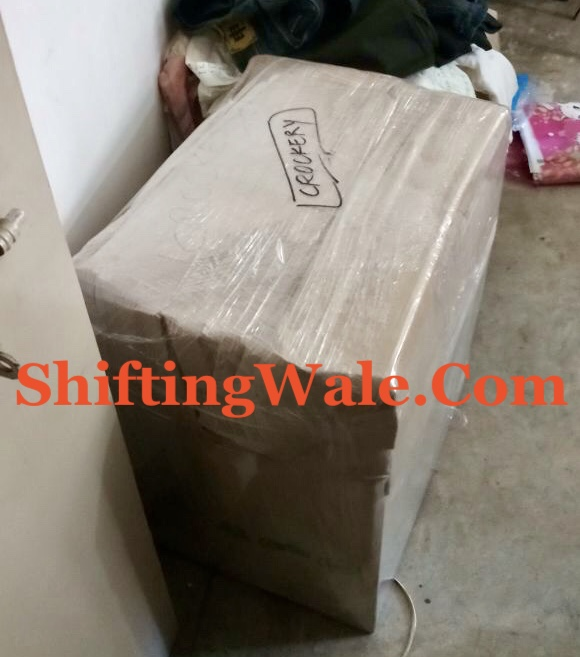 Hyderabad to Lucknow Packers and Movers Get Free Quotation with Best Price
