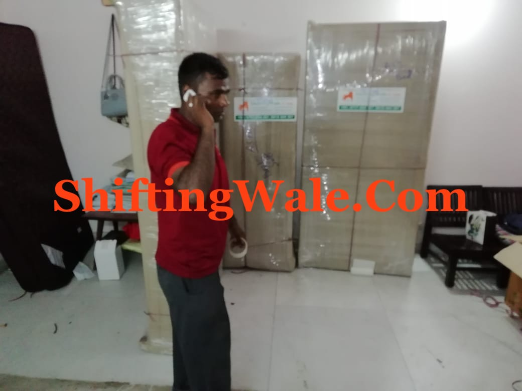 Indore To Dehradun Packers and Movers Get Free Quotation with Best Price