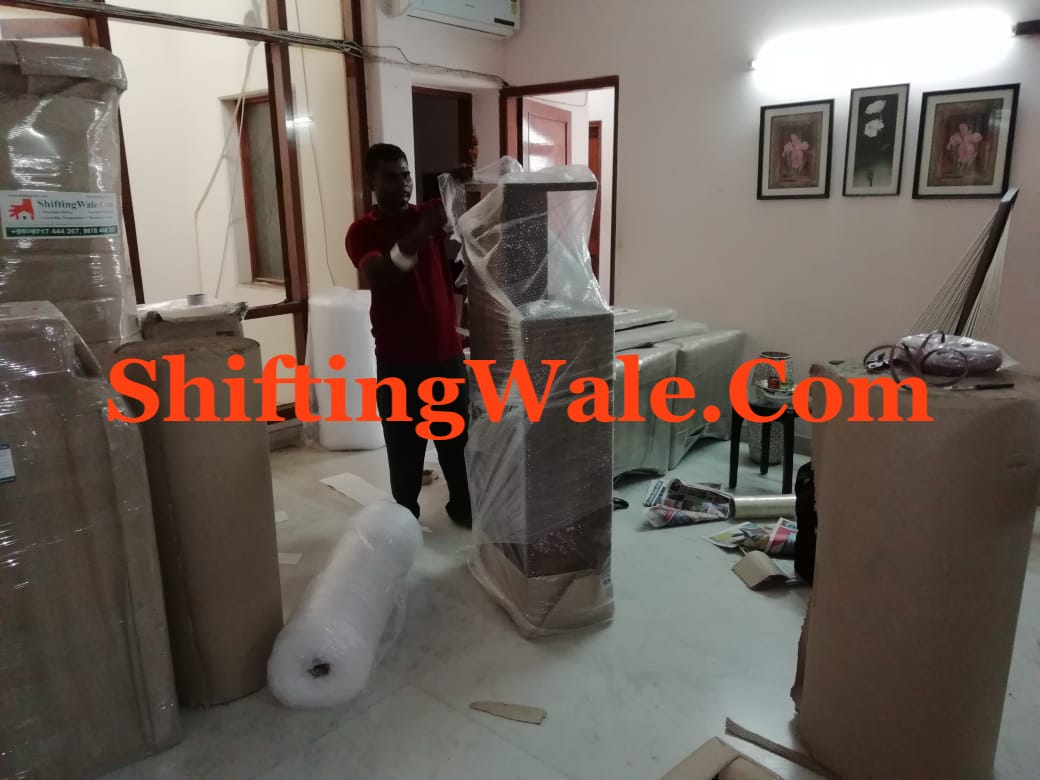 Indore To Goa Packers and Movers Get Best Packing and Moving Services With Best Packing Quality