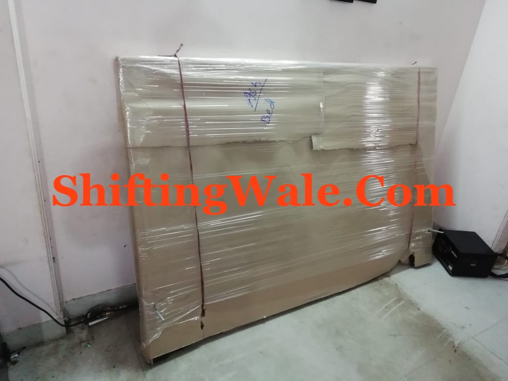 Indore to Faridabad Packers and Movers Get Free Quotation with Best Price