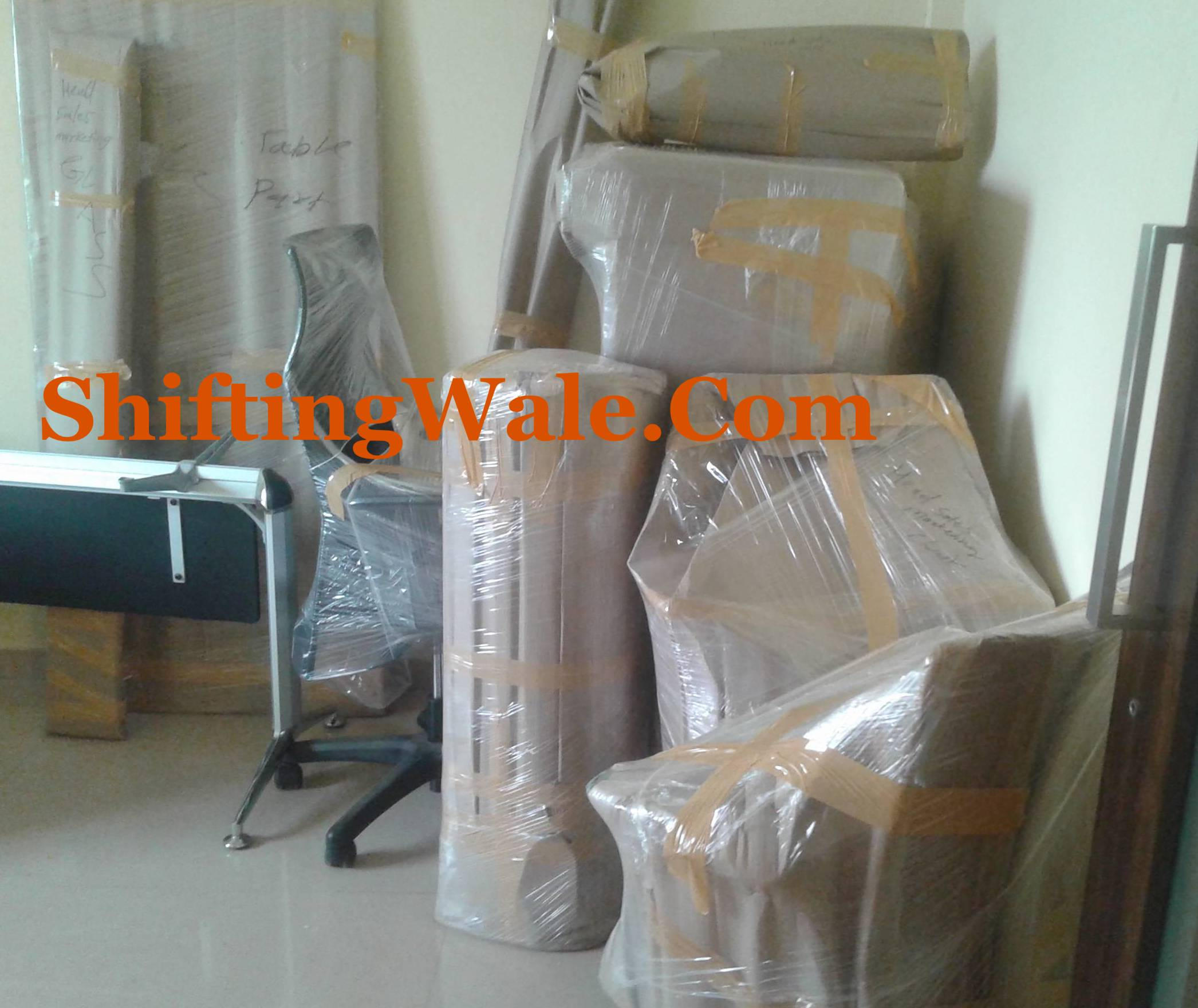 Indore to Guwahati Packers and Movers Get Free Quotation with Best Price