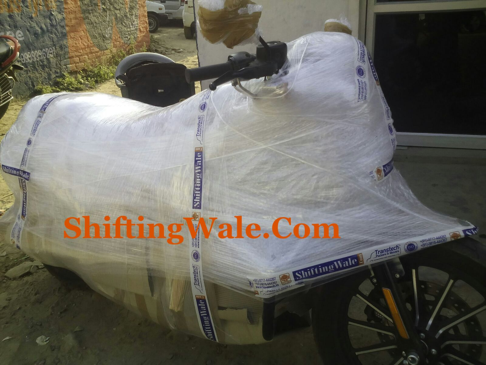 Indore to Jamshedpur Packers and Movers Get Free Quotation with Best Price