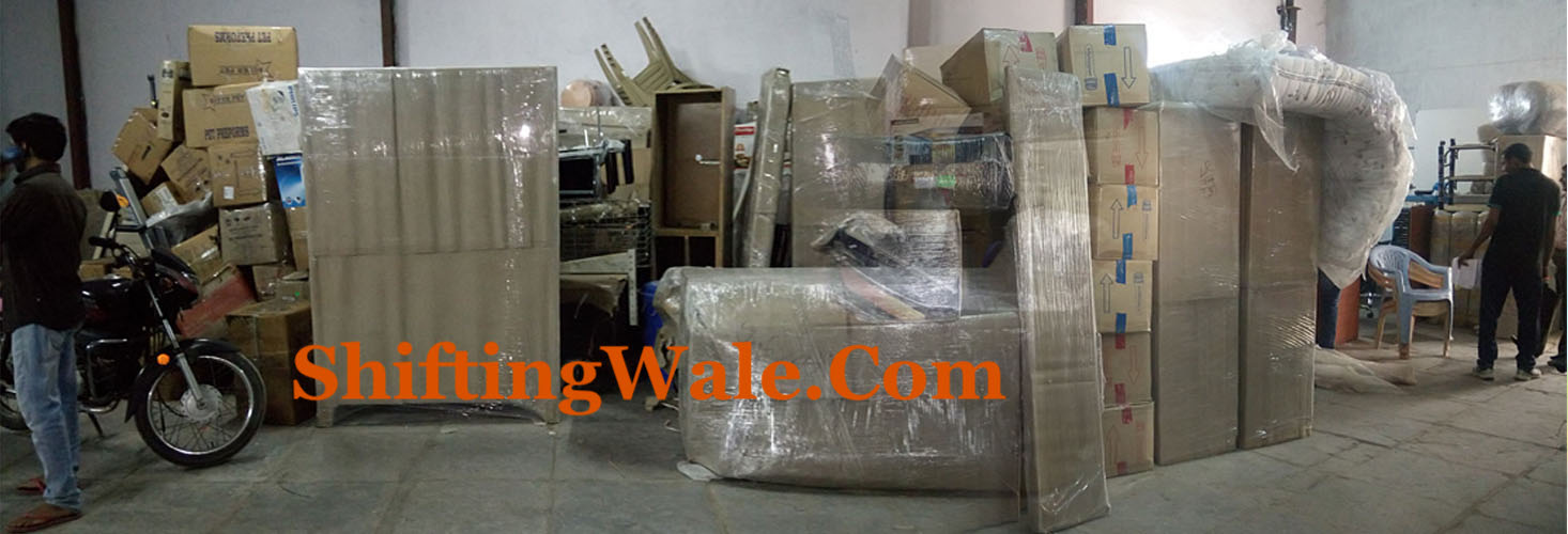 Indore to Kochi Packers and Movers Get Free Quotation with Best Price