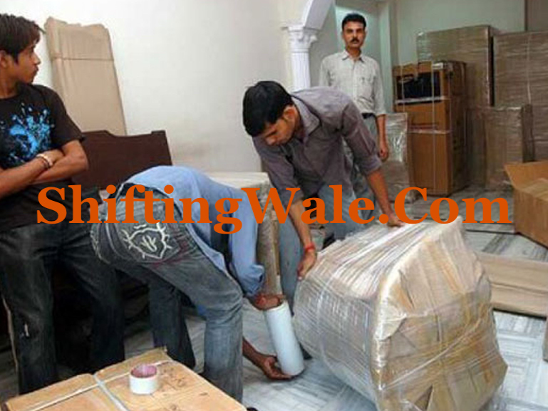 Indore to Nagpur Packers and Movers Get Free Quotation with Best Price