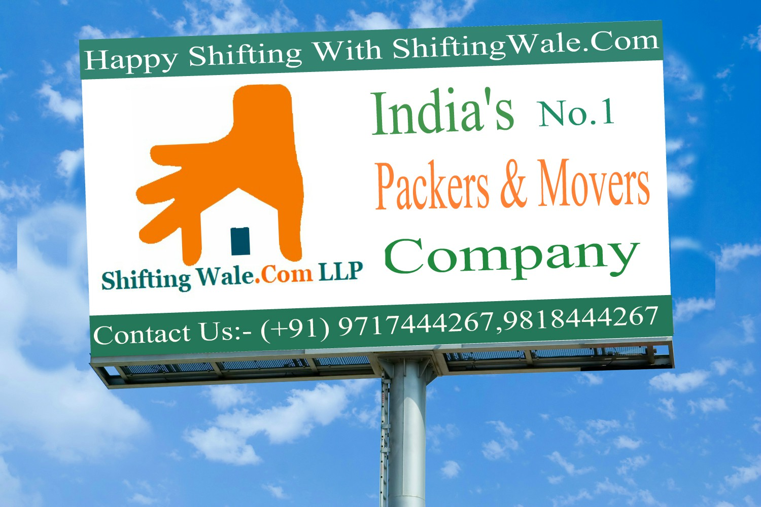 Indore to Patna Packers and Movers Get Free Quotation with Best Price
