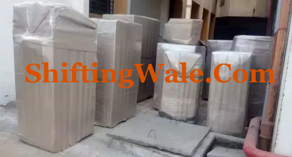 Indore to Siliguri Packers and Movers Get Free Quotation with Best Price