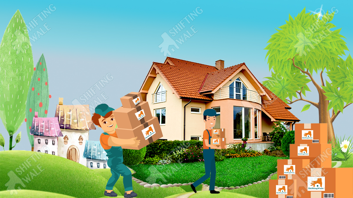 Jaipur to Panchkula Trusted Packers and Movers For Household Relocation