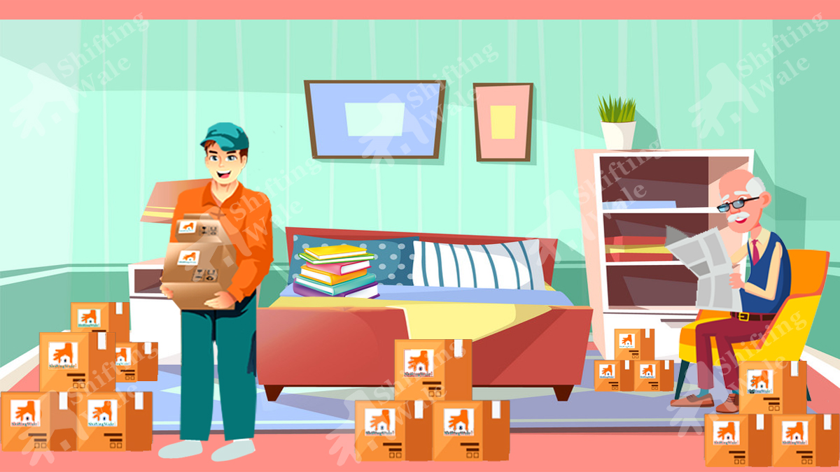 Kathmandu Nepal to Guwahati Assam Trusted Packers and Movers Get Best Packing Moving Services
