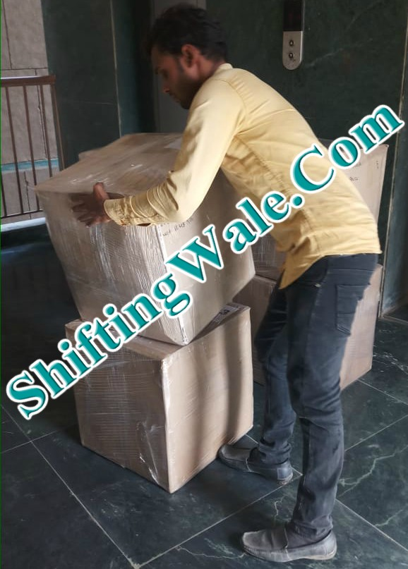 Kochi to Guwahati Trusted Packers and Movers Get Free Quotation with Best Price