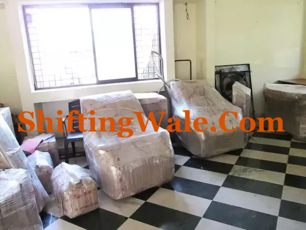 Kolkata to Kathmandu Nepal Packers and Movers Get Free Quotation with Best Price