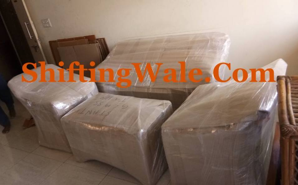 Lucknow To Delhi Packers and Movers Get Free Quotation with Best Price