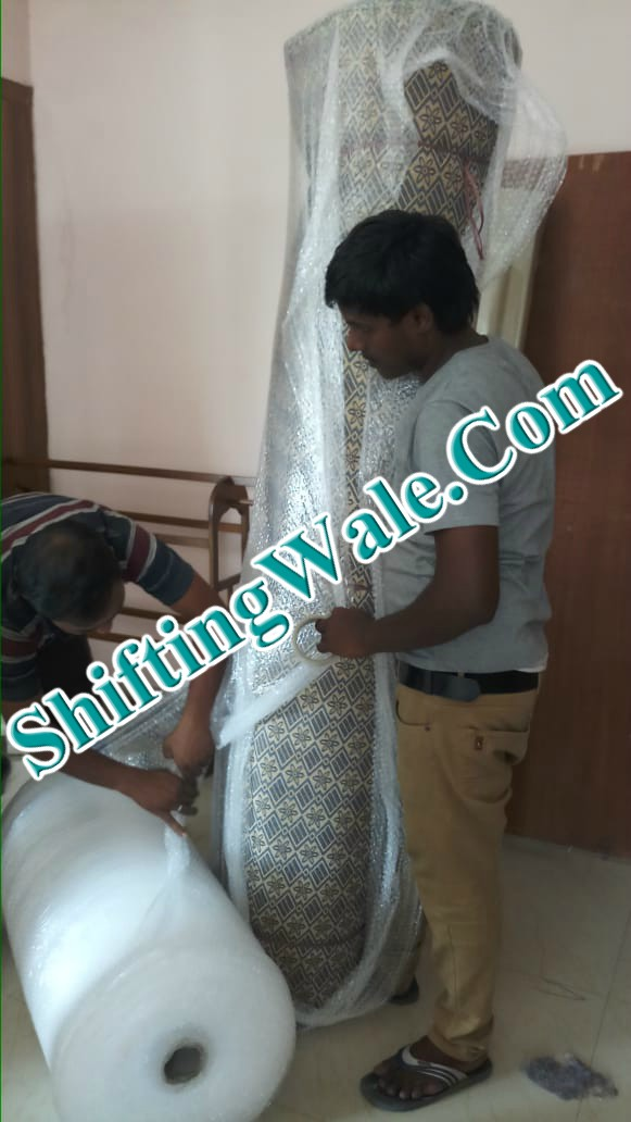 Lucknow to Dehradun Trusted Movers & Packers Get Best Rates