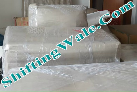 Lucknow to Haridwar Trusted Movers & Packers Get Best Packing Moving