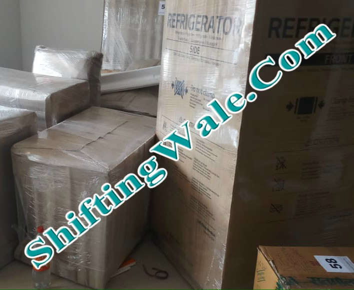 Lucknow to Kolkata Trusted  Packers and Movers Get Complete Relocation