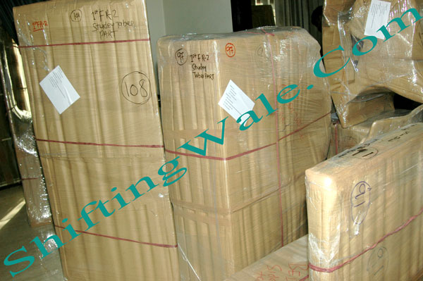 Movers and Packers Services from Chennai Madurai Coimbatore Kochi to Nagpur Bhopal Indore Jabalpur Guna to Chennai Madurai Coimbatore Kochi