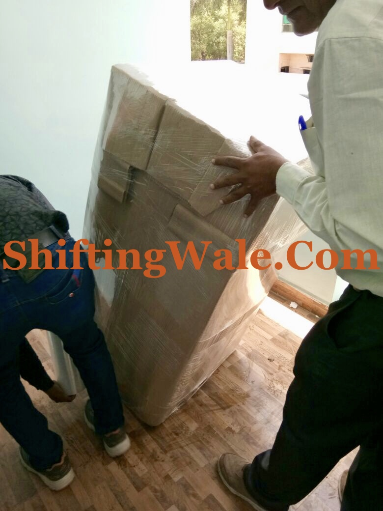 Mumbai To Kathmandu Nepal Packers and Movers Get Free Quotation with Best Price