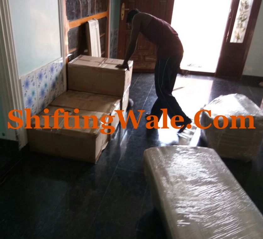 Mumbai to Chennai Packers and Movers Get Free Quotation with Best Price