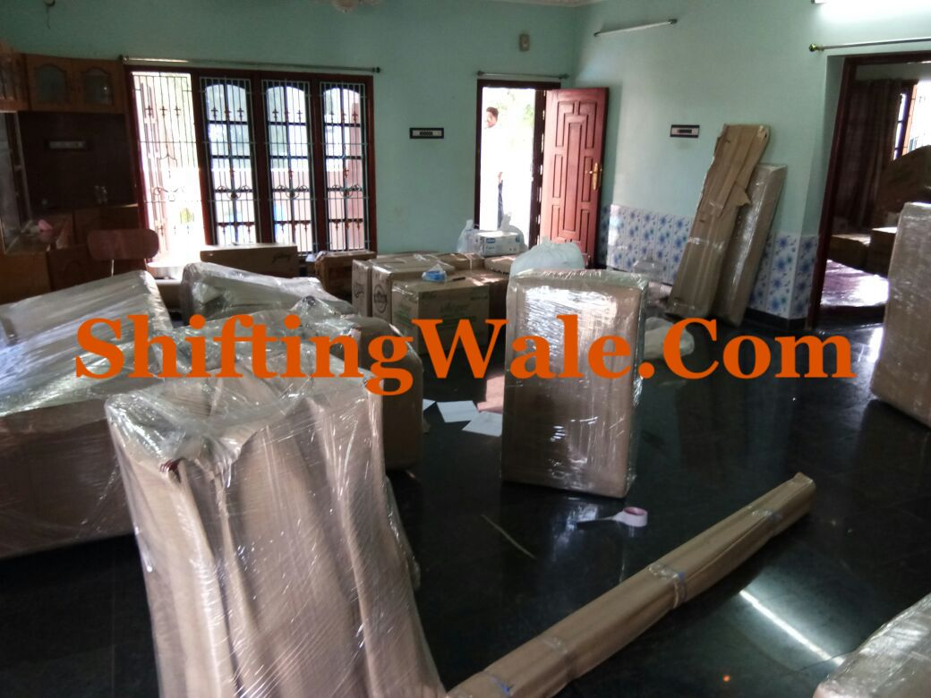 Mumbai to Haridwar Packers and Movers Get Free Quotation with Best Price