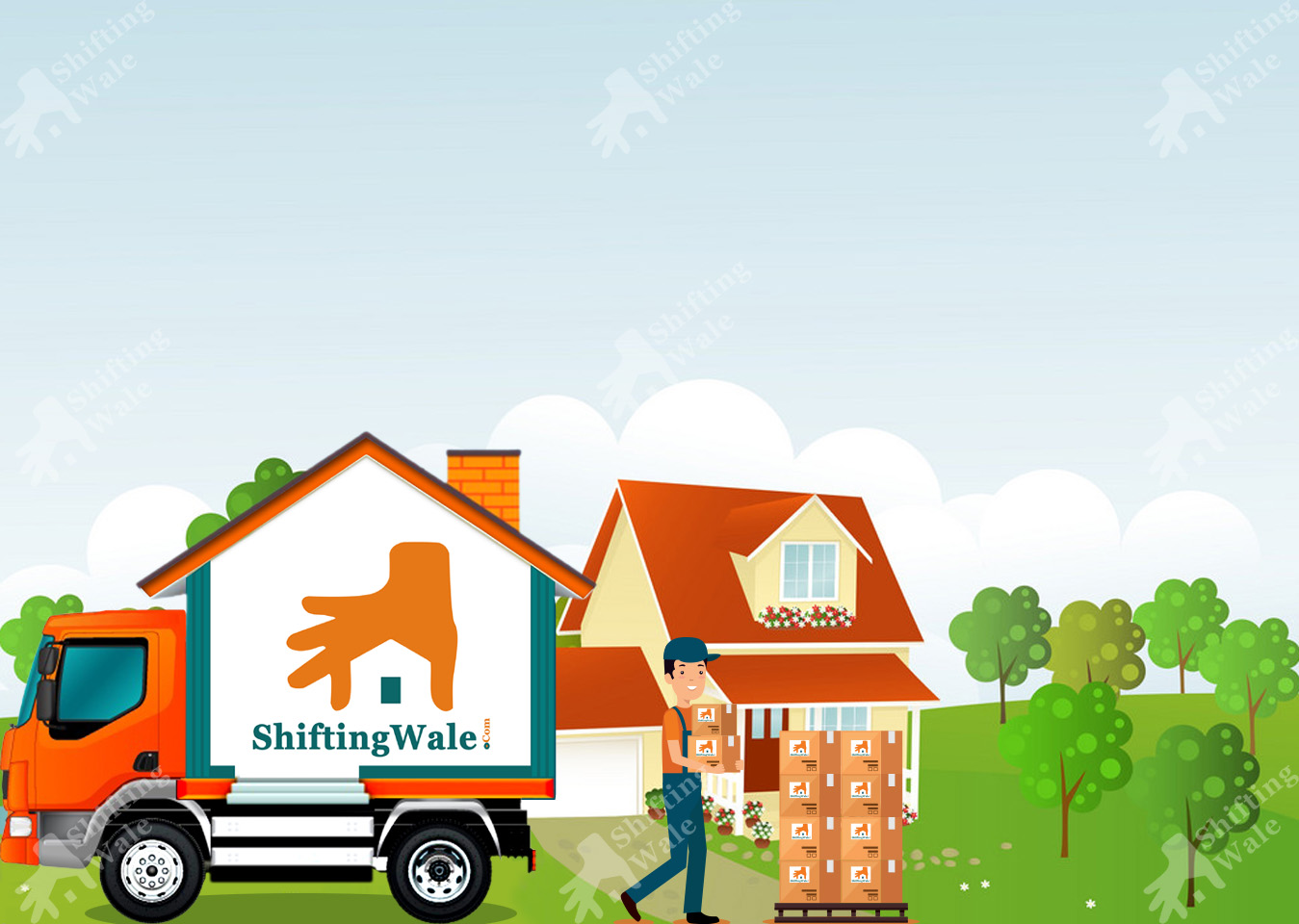 Mumbai to Haldwani Trusted Packers And Movers Services Regular Relocation