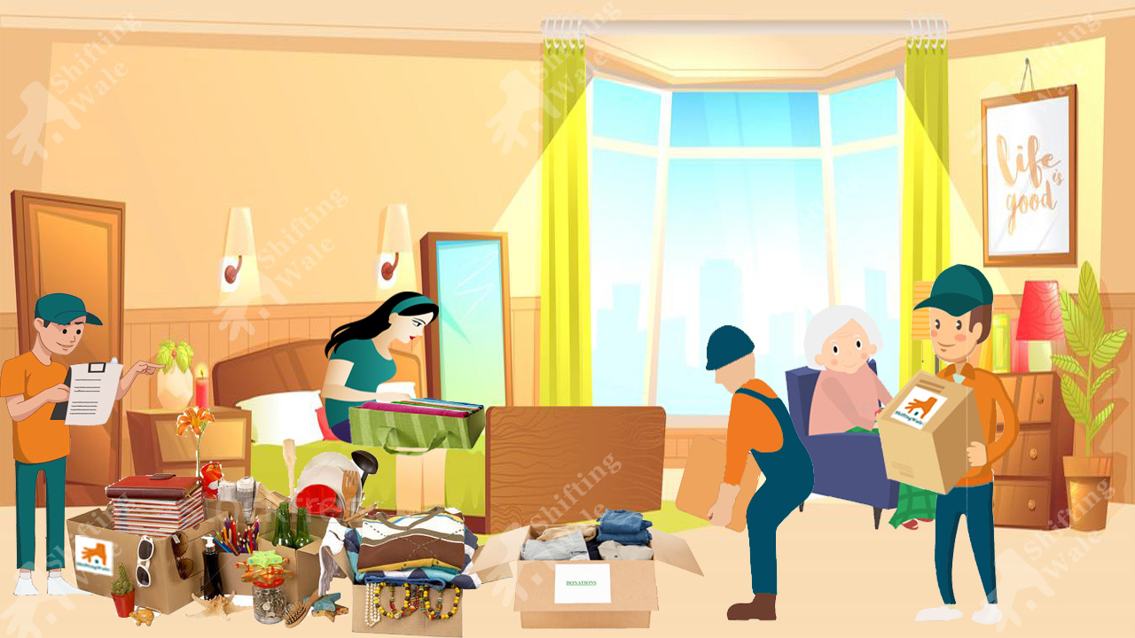 Mumbai to Vadodara Packers and Movers Get Free Quotation with Best Price