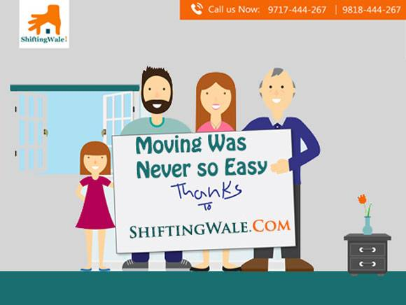 Need Packers and Movers From Kolkata to Pune Best Movers & Packers Services from Pune to Kolkata