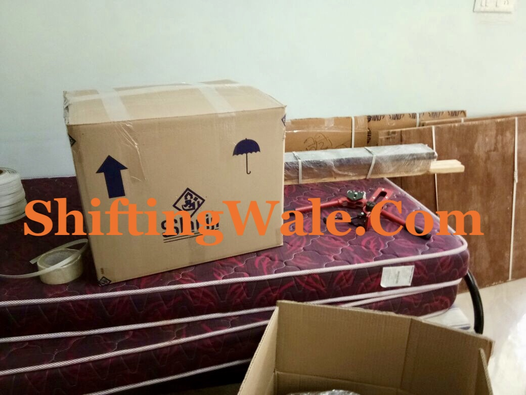 Mumbai to Bhubaneswar Packers and Movers Get Free Quotation with Best Price