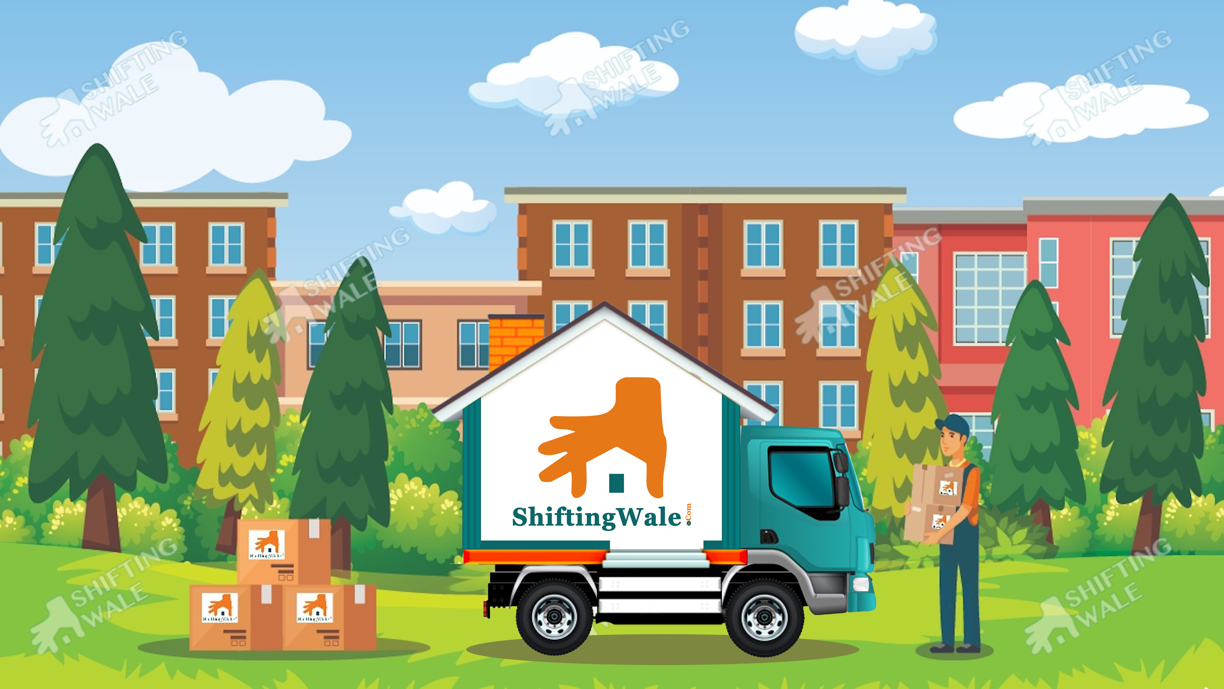 Need Packers and Movers for Household Goods Car From Delhi Gurugram Ghaziabad Noida to Agra Mathura Auraiya Etawah