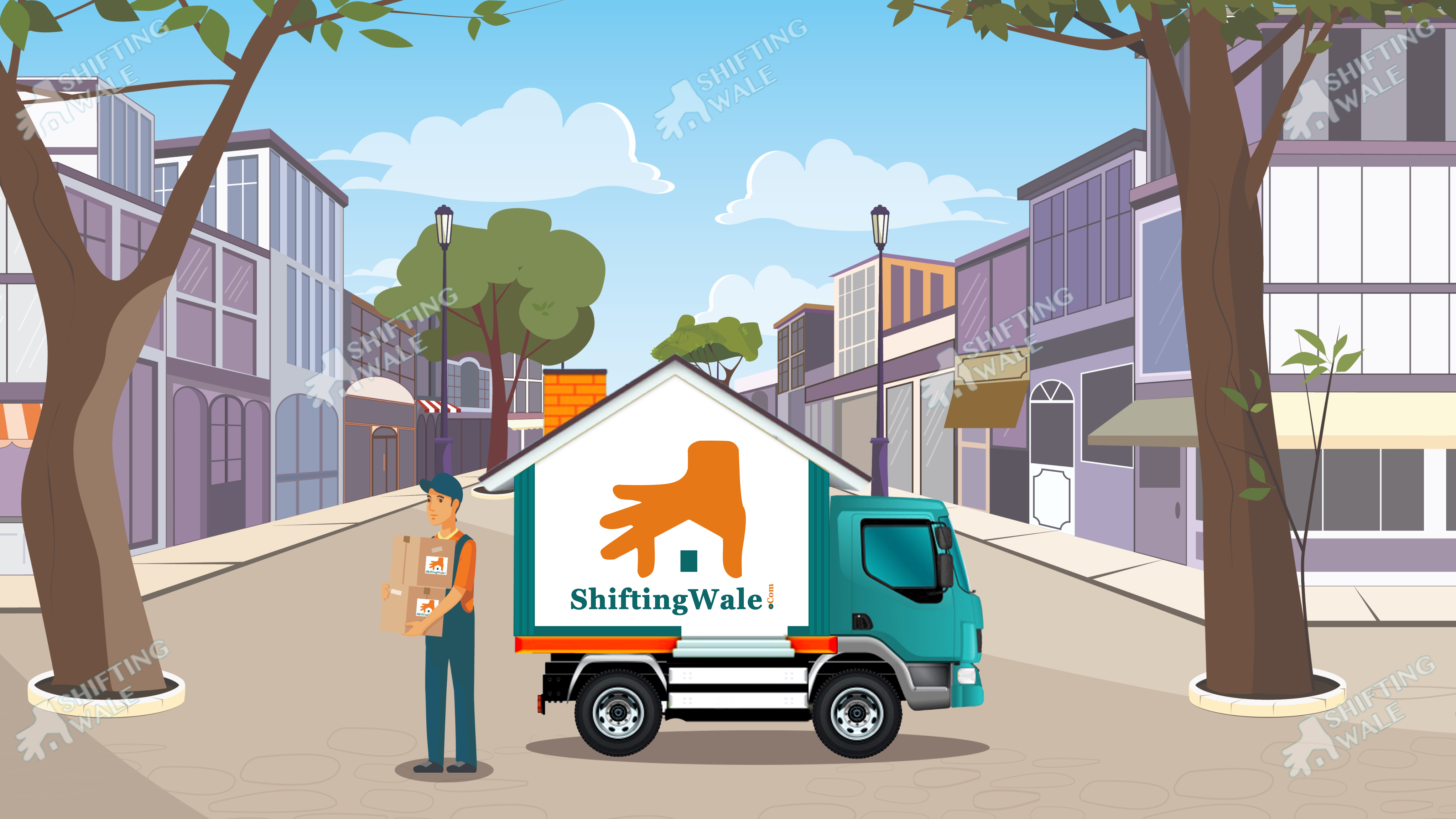 Need Packers and Movers for Household Goods Car From Delhi Noida Gurgaon to Patna Ranchi Jamshedpur Bhubaneswar