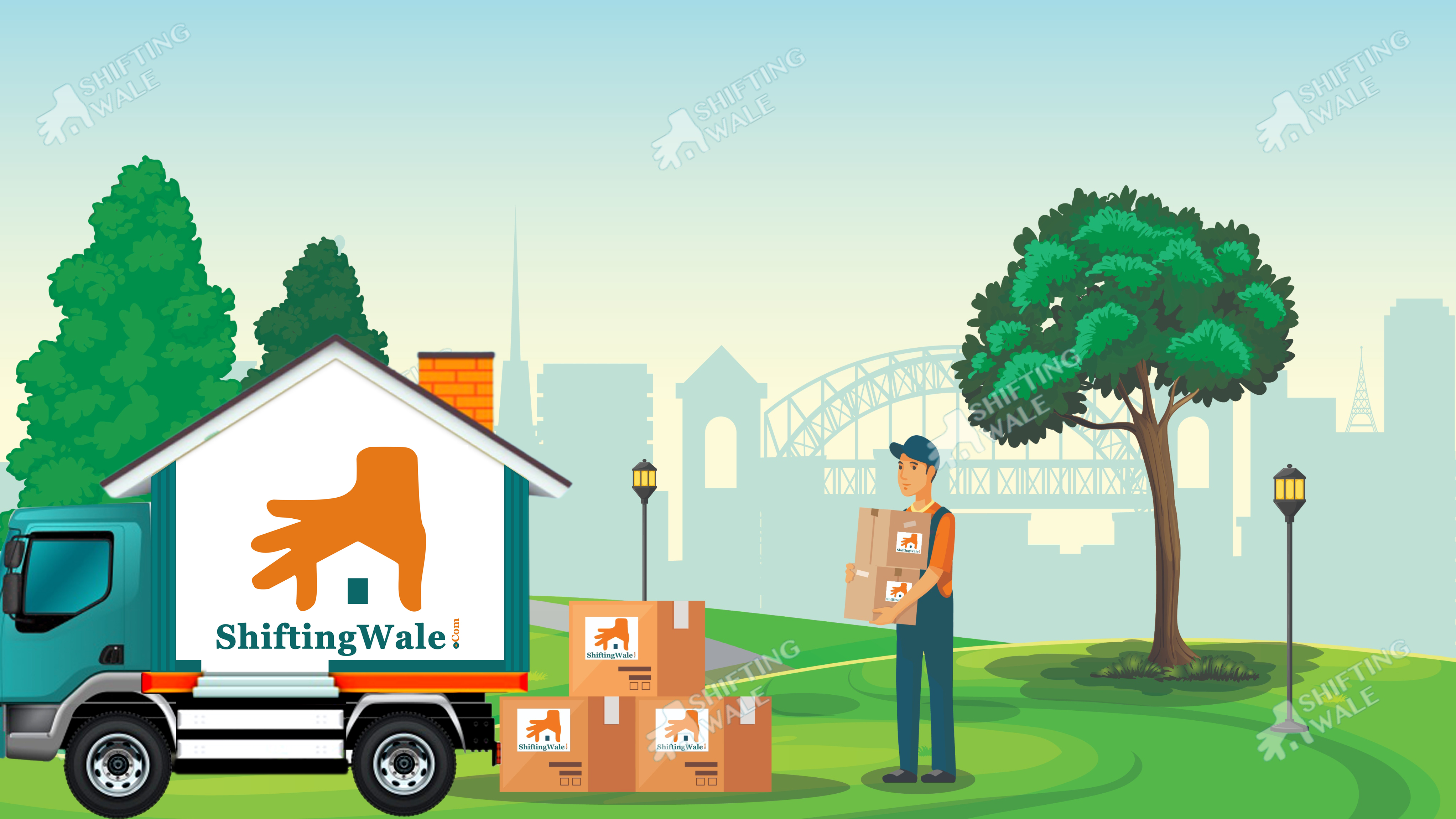 Need Packers and Movers for Household Goods Car from Delhi Ghaziabad Noida Gurugram to Pune Mumbai Goa Panvel