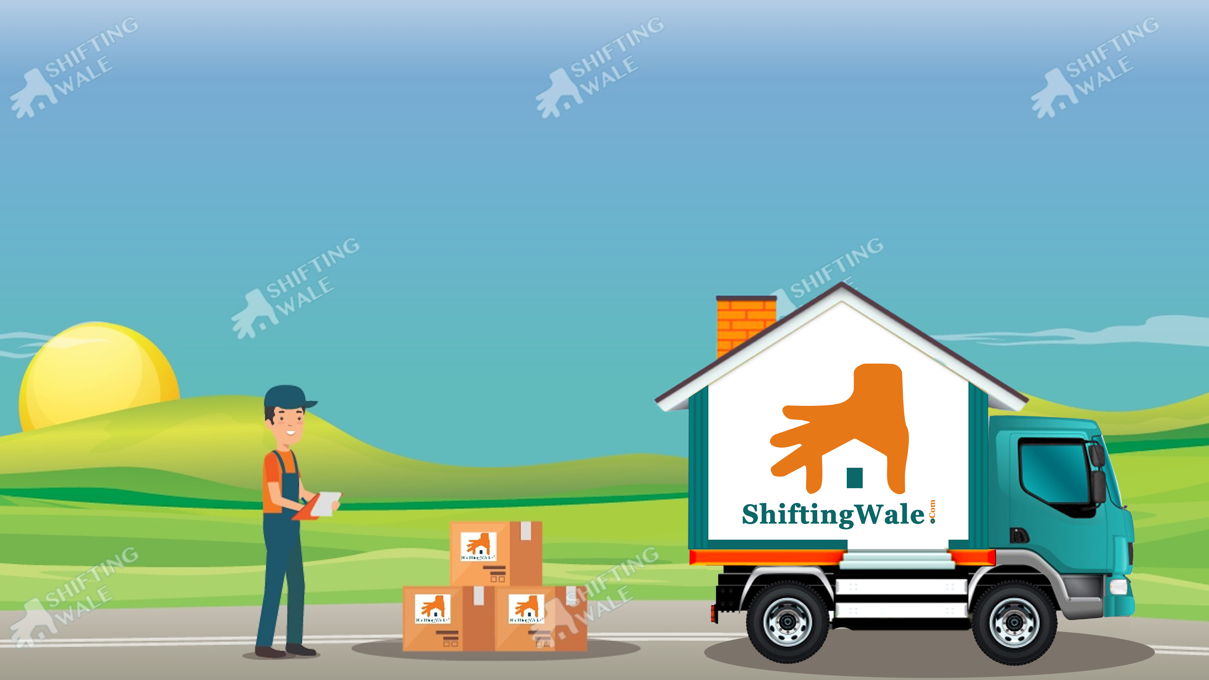 Need Packers and Movers for Household Goods Car from Delhi Gurugram Noida Ghaziabad to Amritsar Jalandhar Ludhiana