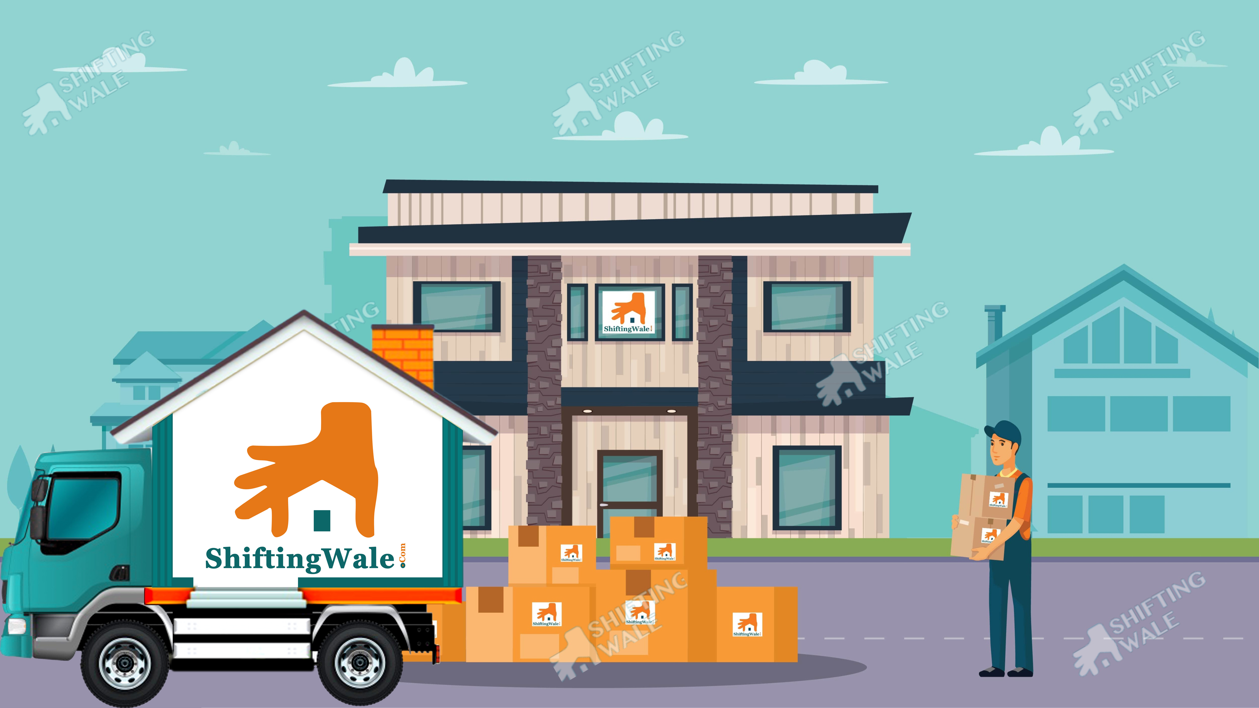 Need Packers and Movers for Household Goods From Delhi Gurgaon Ghaziabad Noida Faridabad to Bhiwadi Gurugram Manesar