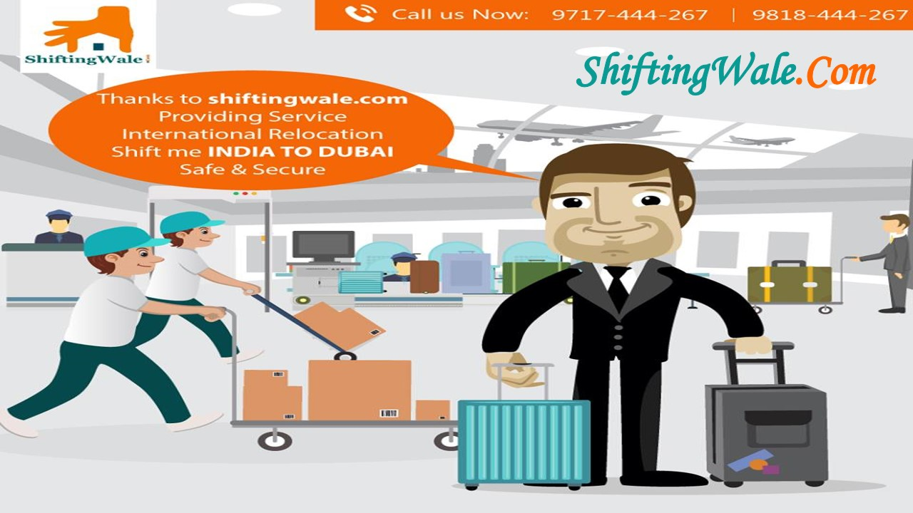 Noida to Jamshedpur Packers and Movers Get Free Quotation with Best Price