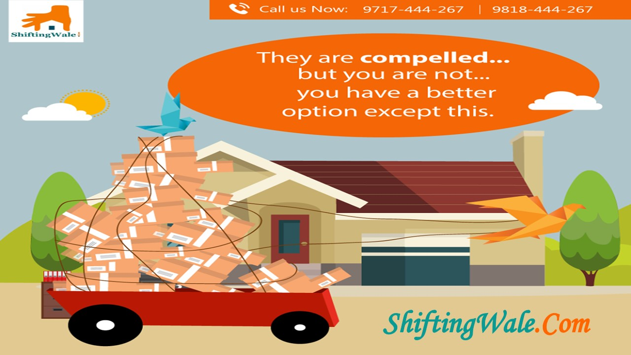 Noida to Kolkata Packers and Movers Get Free Quotation with Best Price