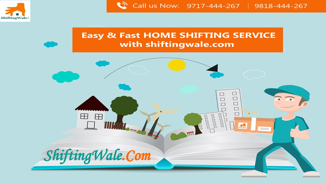 Noida to Patna Packers and Movers Get Free Quotation with Best Price