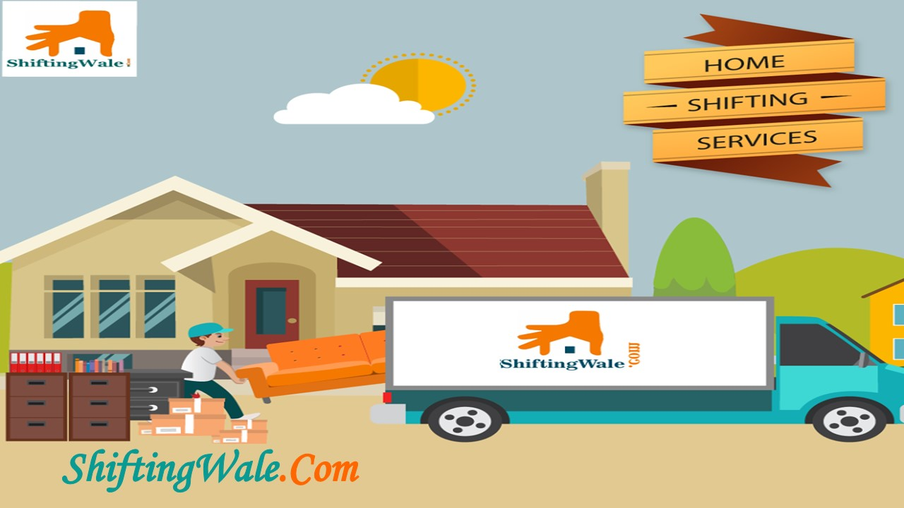 Noida to Ranchi Packers and Movers Get Free Quotation with Best Price