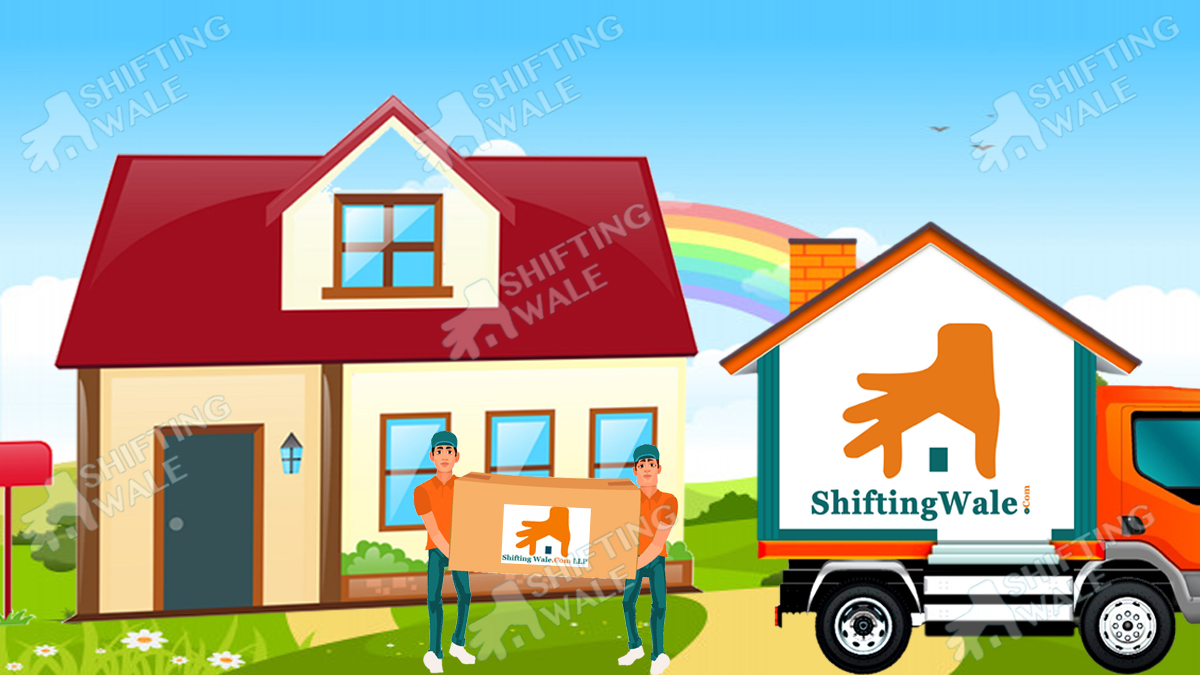 Noida To Asansol Trusted Packers And Movers Services Get Free Quotation