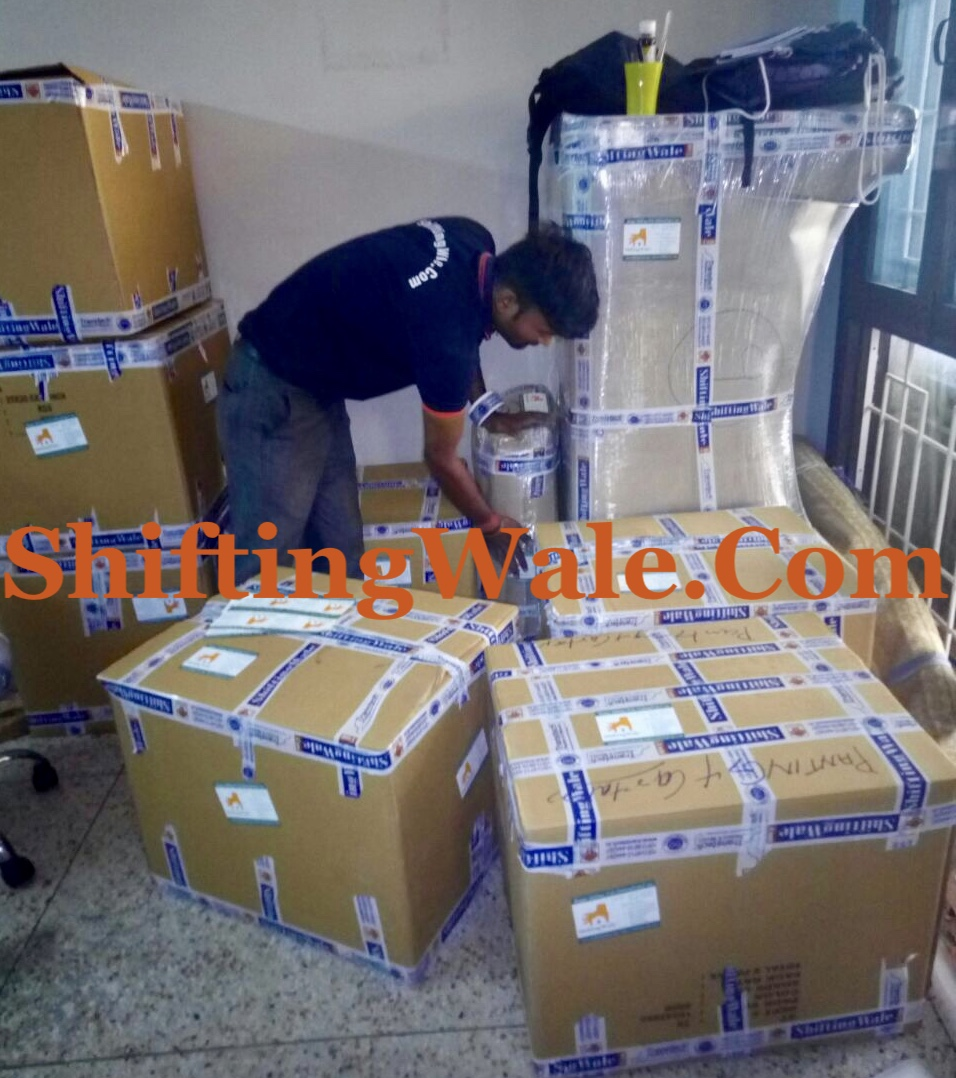 Panchkula to Kathmandu Nepal Packers and Movers Get Free Quotation with Best Price