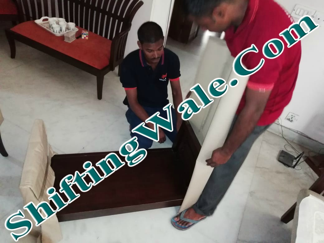 Panchkula to Siliguri Best Packers and Movers Get Best Relocation