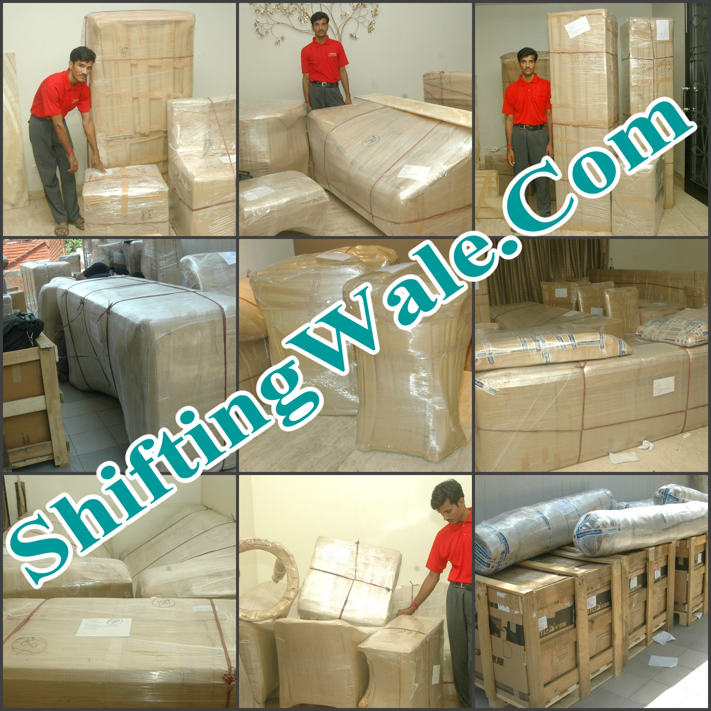 Panchkula to Bhopal Best Packers and Movers Get Best Relocation