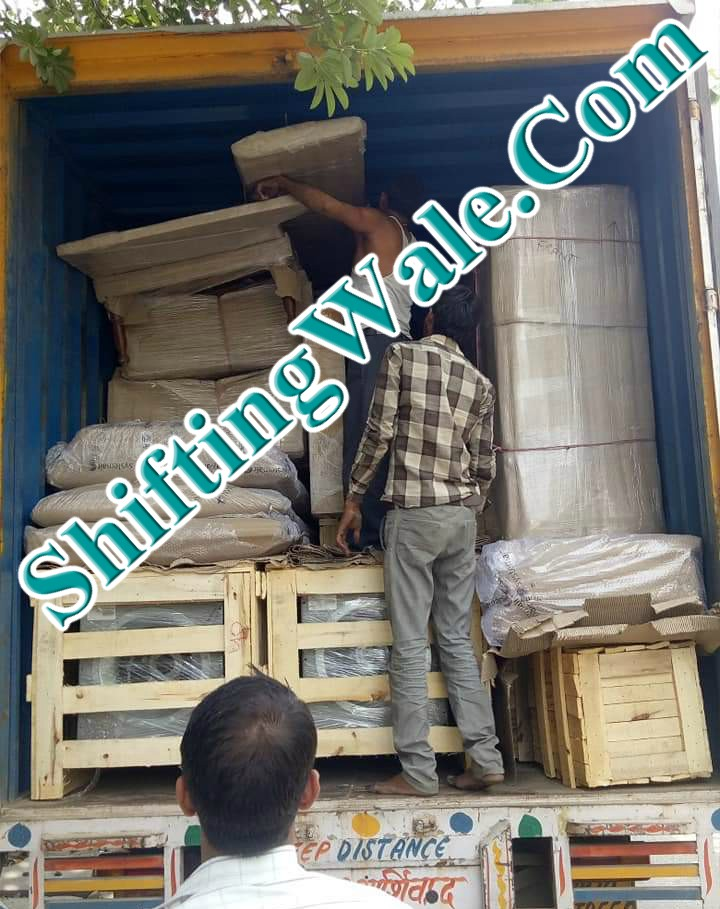 Panchkula to Chennai Best Packers and Movers Get Best Shifting