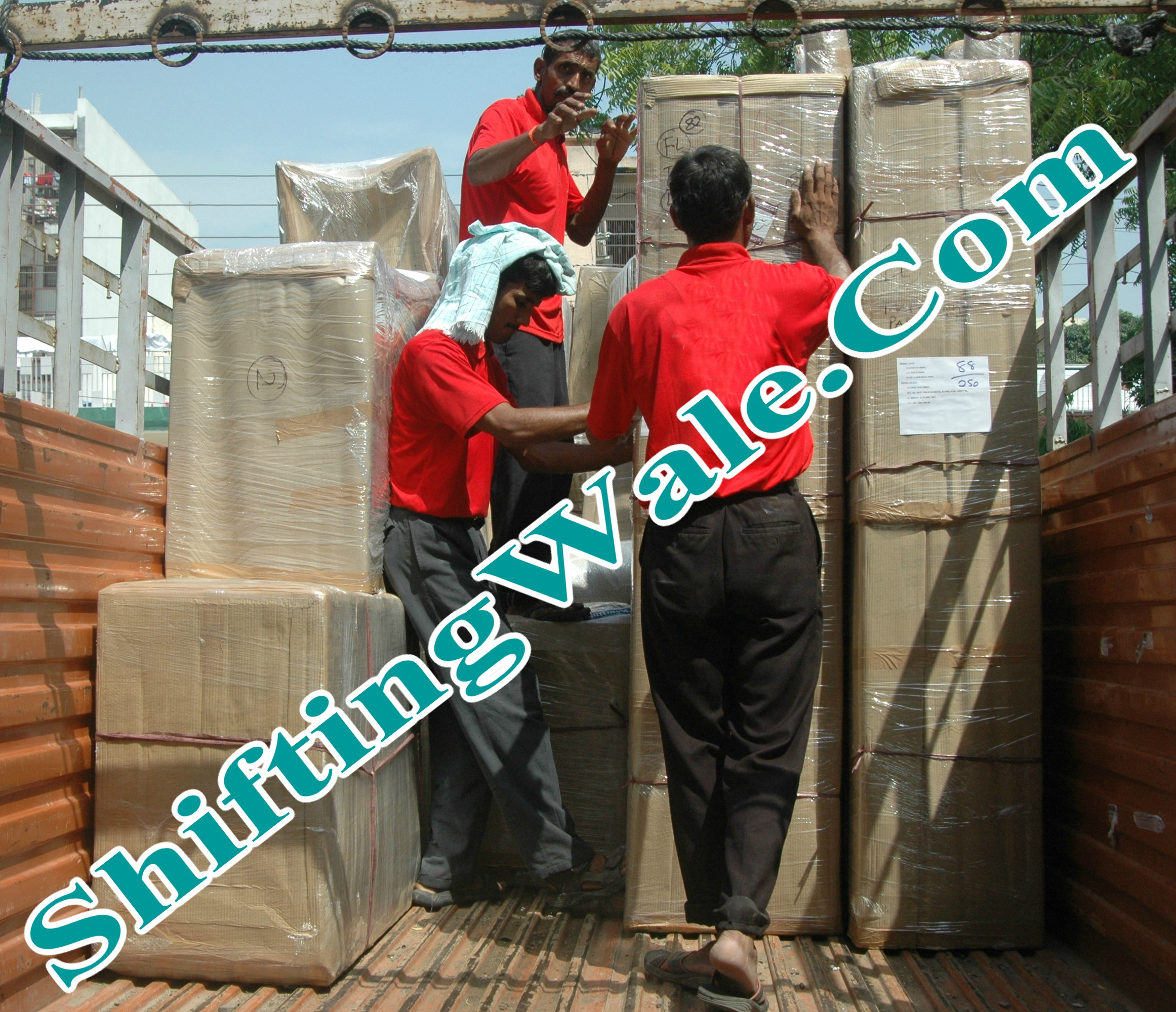 Panchkula to Goa Best Packers and Movers Get Best Rates