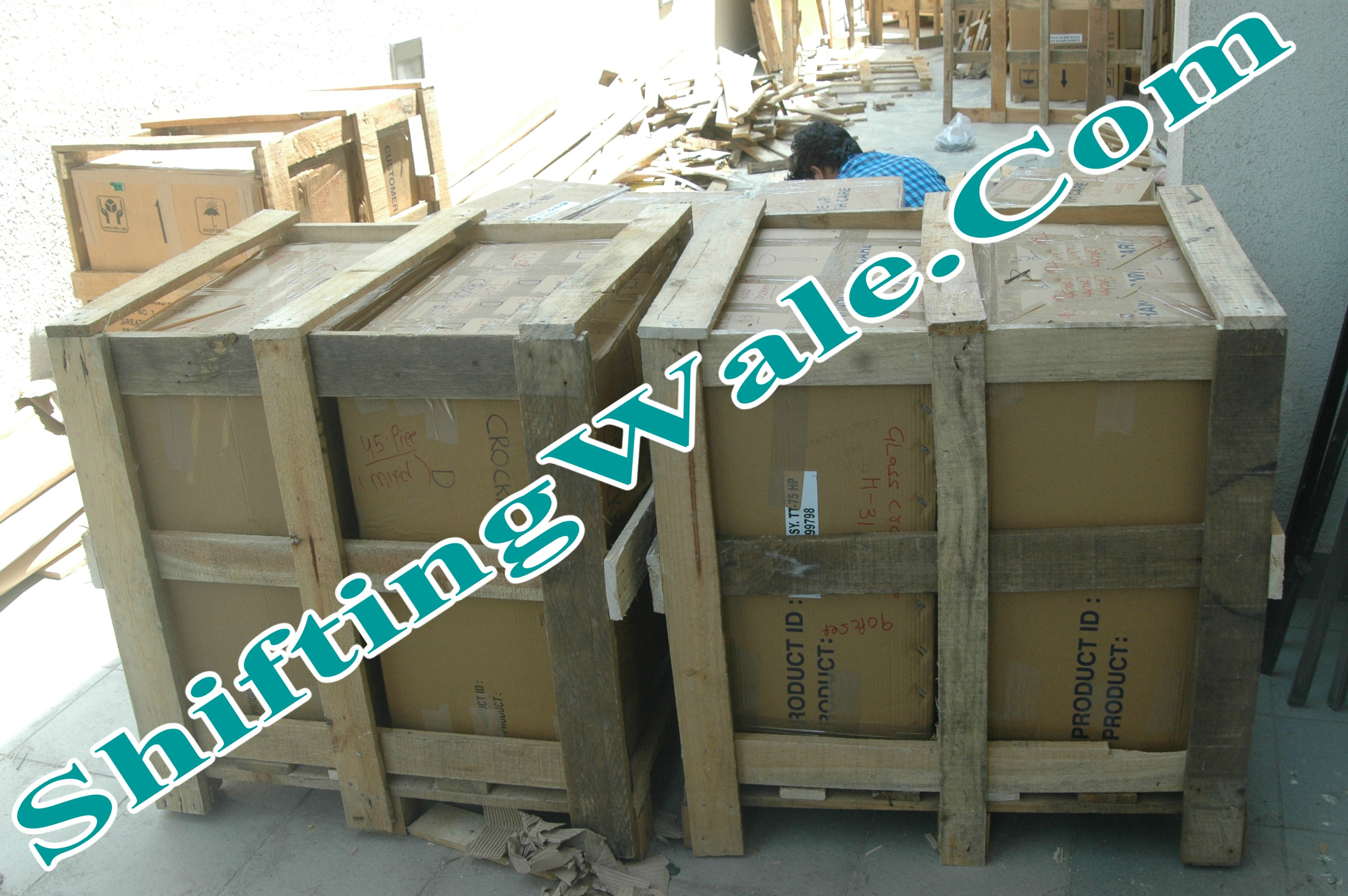 Panchkula to Jodhpur  Best Packers and Movers Get Trusted Relocation