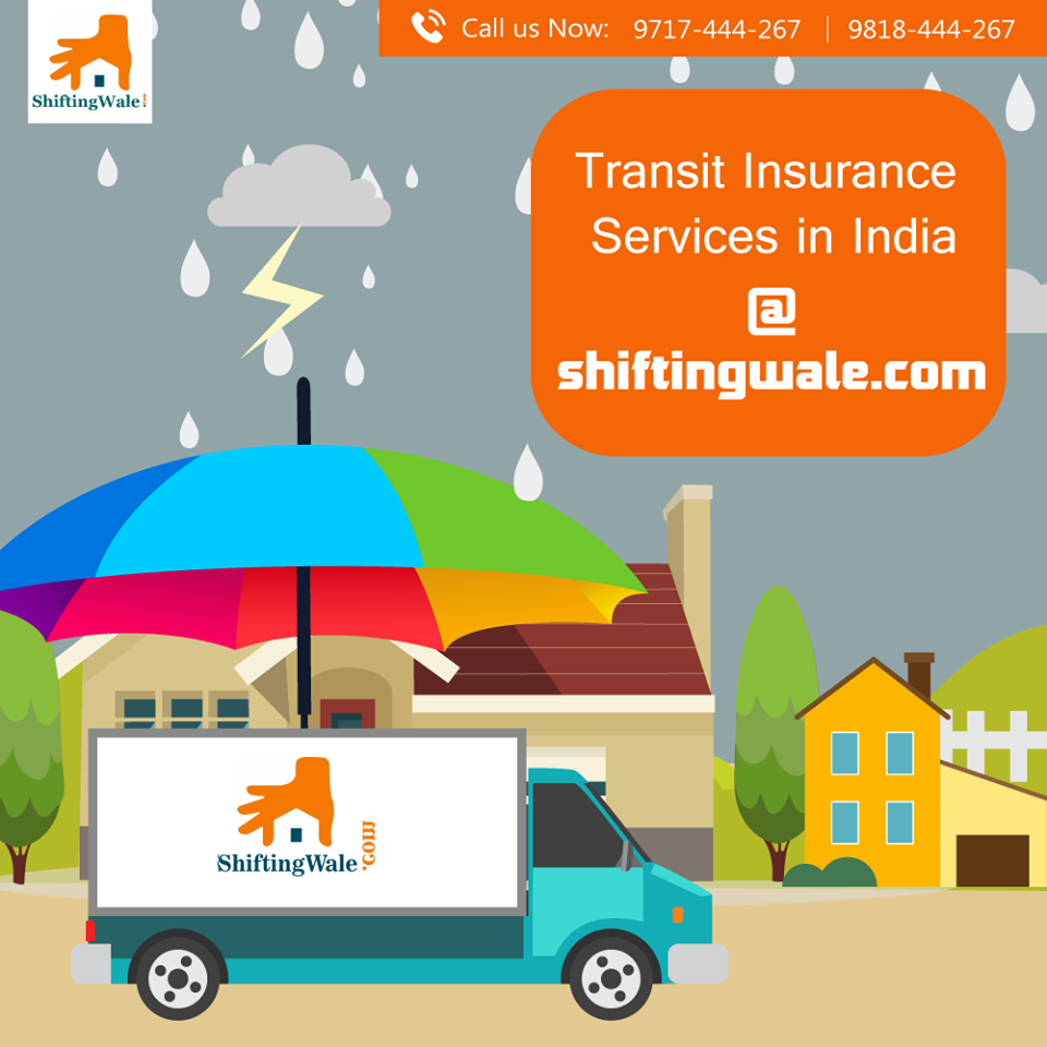Panchkula to Kolkata Best Packers and Movers Get Best Shifting