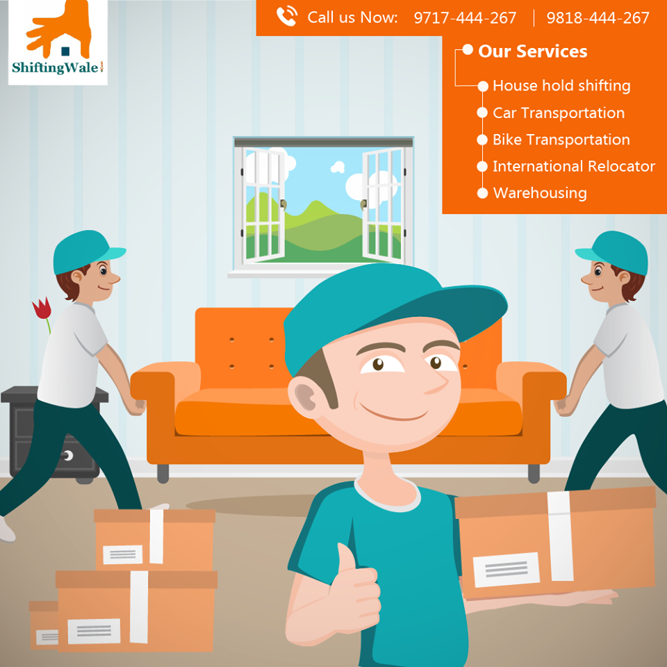 Panchkula to Ranchi Best Packers and Movers Get Best Rates