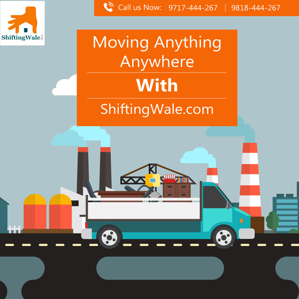 Pune To Bhubaneswar Packers and Movers Get Free Quotation with Best Price